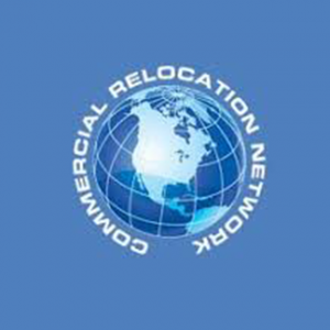 commercial relocation network